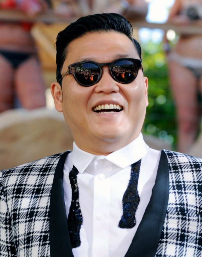 Psy Net Worth ( Million)-120 Famous Celebrities And Their Net Worth