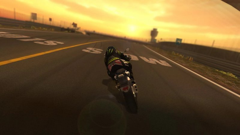 Real Moto-15 Best Bike Riding Games For Your Mobile