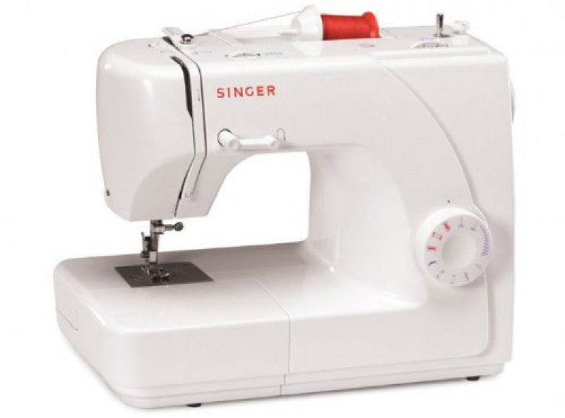 Singer 1507-12 Best Kids Sewing Machines You Can Buy Online