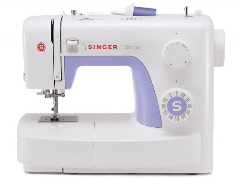 Singer 3232-12 Best Kids Sewing Machines You Can Buy Online