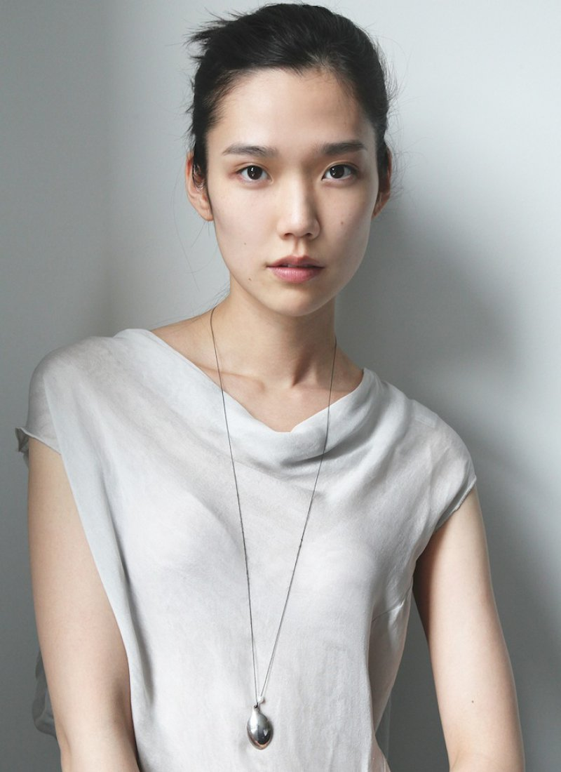 Tao Okamoto-12 Hottest Asian Girls In Hollywood