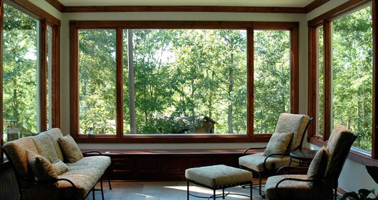 The Convenience Of Windows-The Importance Of Windows To Your Home