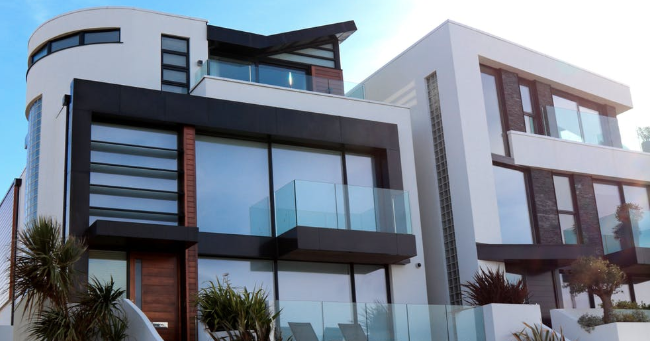 The Importance Of Windows To Your Home