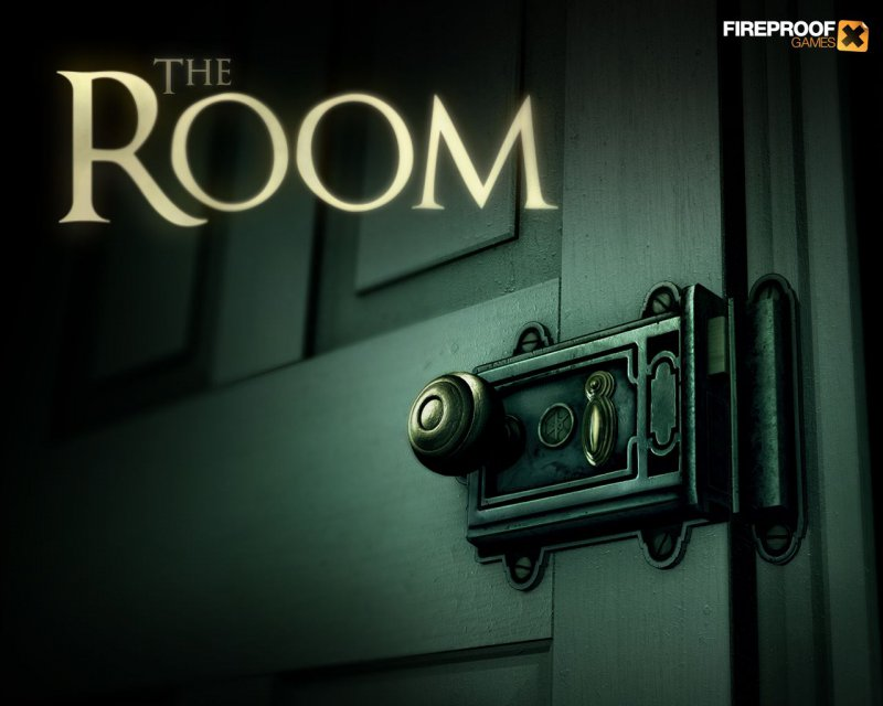 The Room Trilogy-15 Best Escape Games For IOS And Android