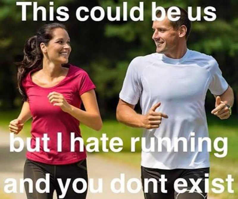 The Truth!-12 Funny This Could Be Us Memes