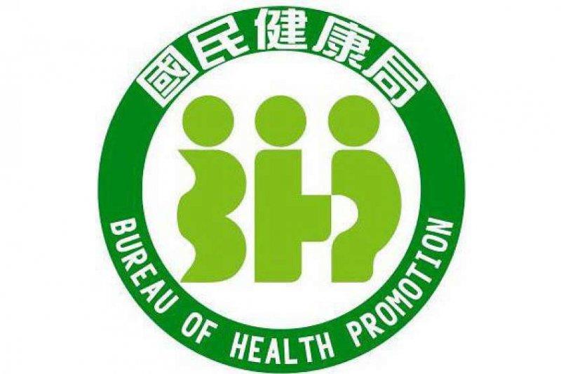 This Bureau Of Health Promotion Logo -15 Hilarious Logo Fails That Make You Say WTF!