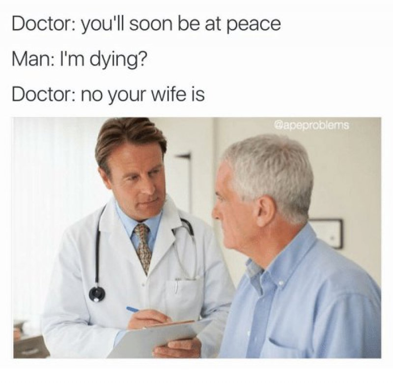 This Funny Marriage Meme!-12 Hilarious Marriage Memes That Will Make You Lol