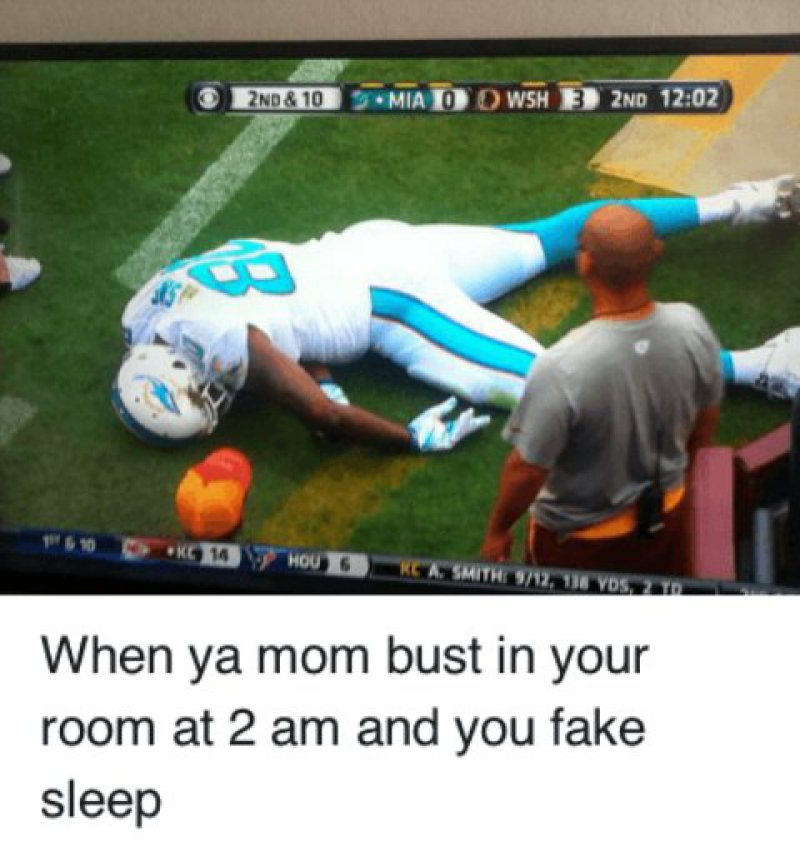 This Hilarious Sleep Meme-12 Funny Sleep Memes That Will Make Your Day