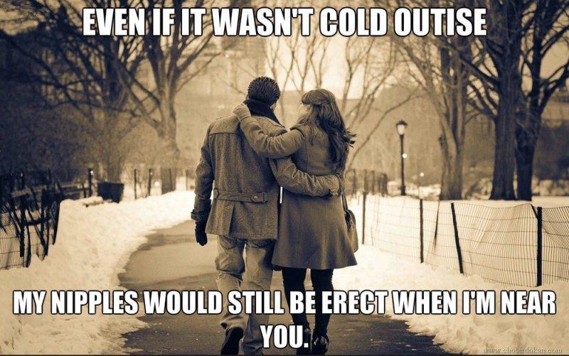 This Interesting Love Meme-12 Beautiful Yet Hilarious Love Memes