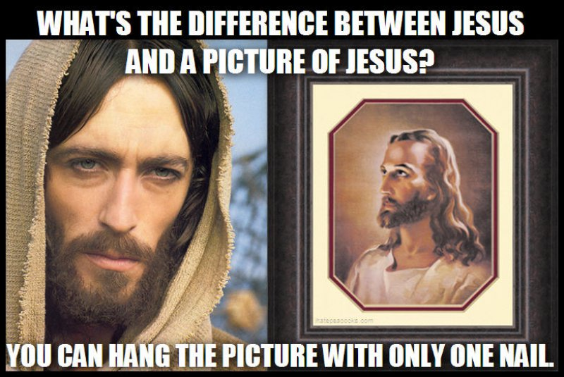 This Religious Meme-12 Offensive Memes That Will Make You Cry