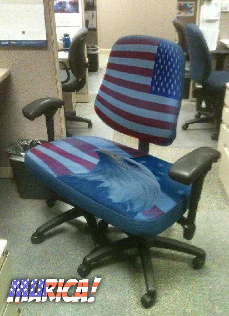 This Weird Thing-12 Funny Murica Memes That Will Make You Lol