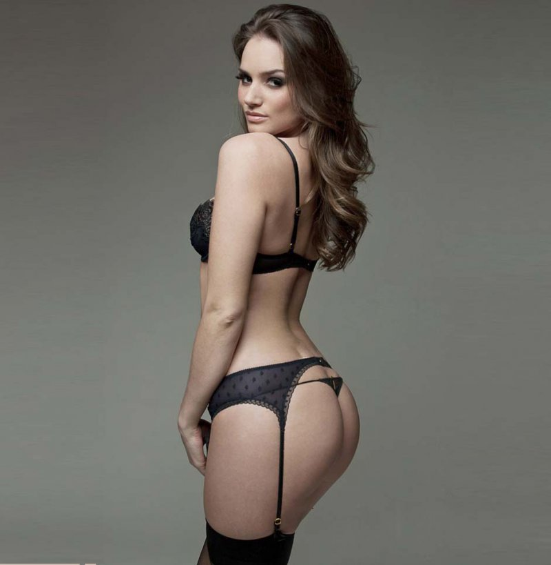 Tori Black -Top 30 Hottest Pornstars To Watch Out In 2017