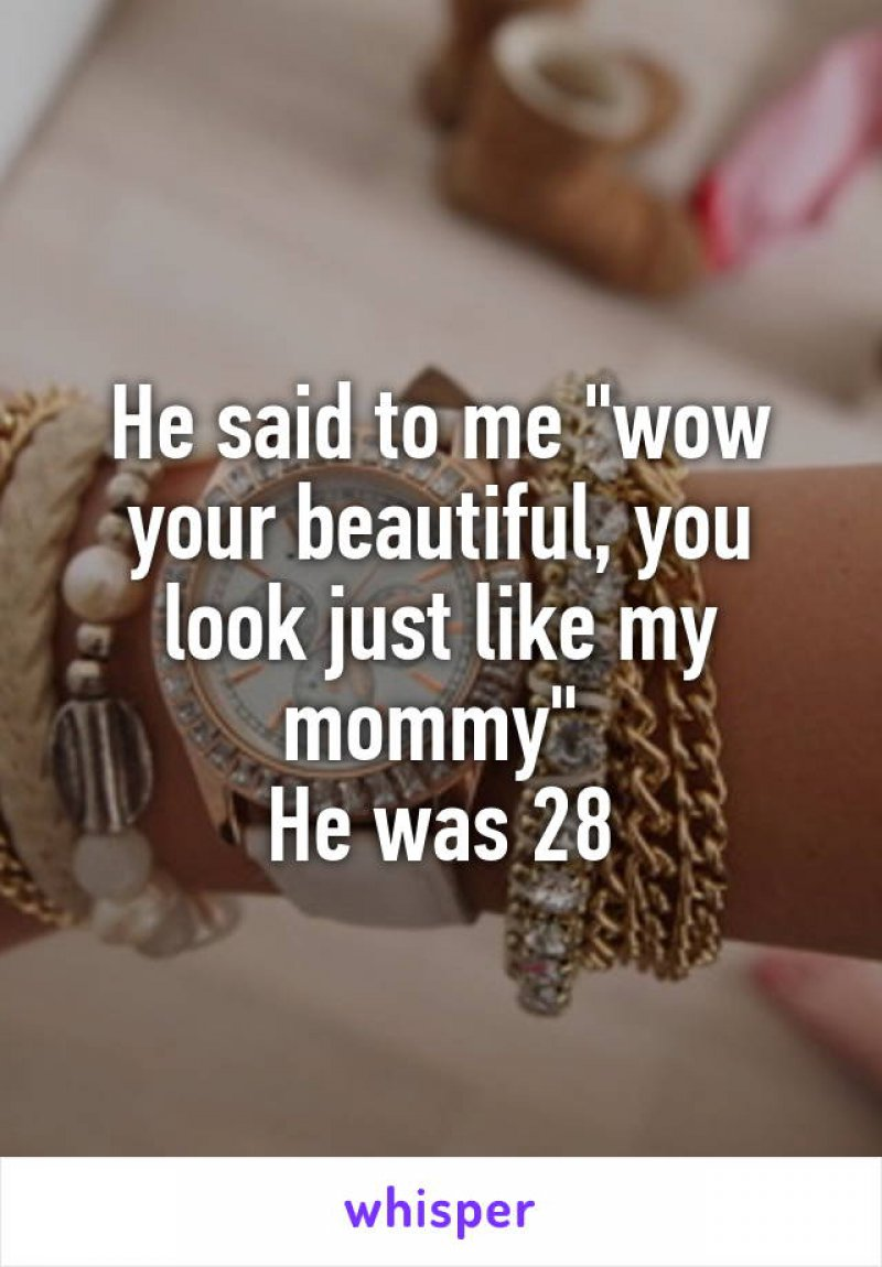 Stay Away from Talking about Parents too Much-15 People Confess Their Terrible Blind Date