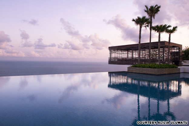 Alila-uluwatu-15 Most Amazing Swimming Pools You Must Visit