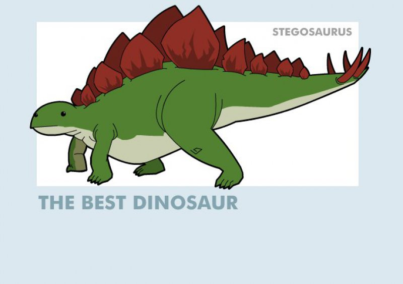 TheBestDinosaur.com-15 Most Useless And Pointless Websites On Internet