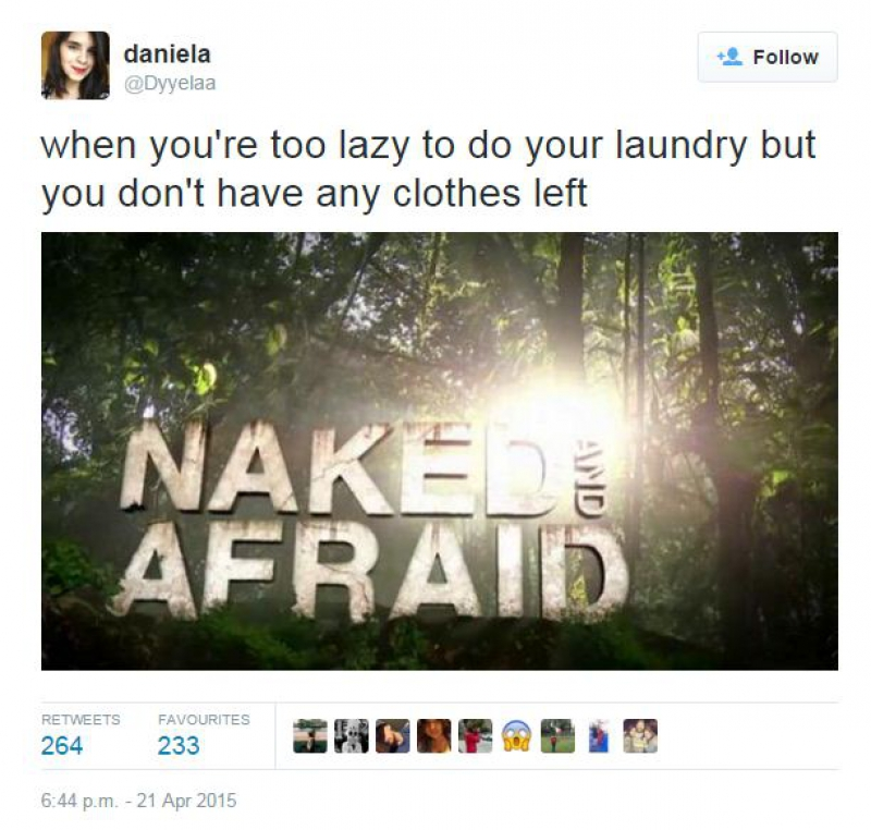 This Universal Problem-15 Hilarious Tweets About Adulthood That Will Make You Lol