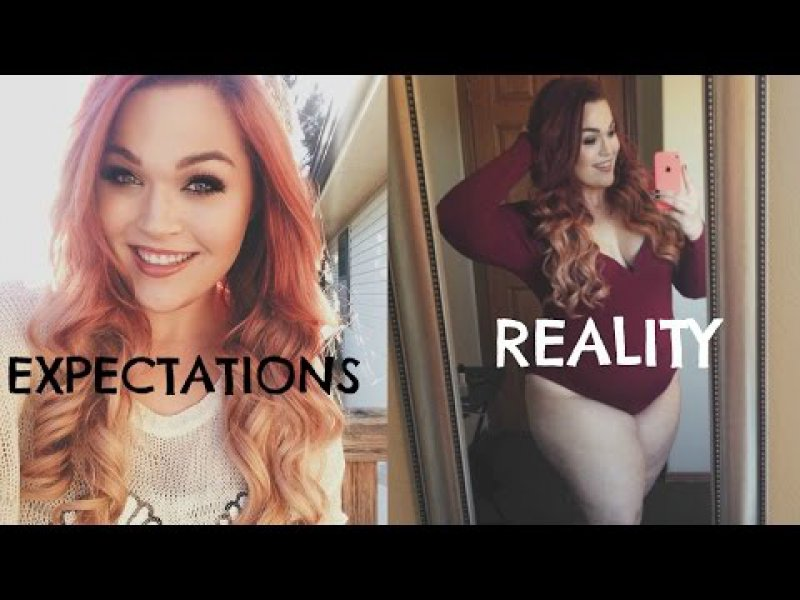 online dating expectations vs reality how effective are dating websites