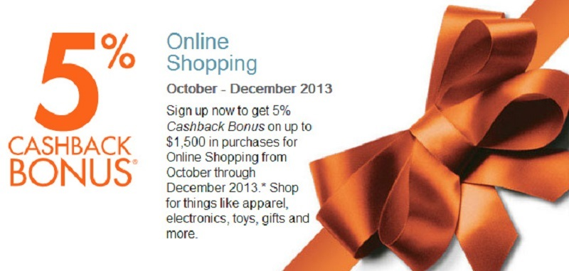 Make Most from New Signup Bonuses and Referring Friends-15 Hacks And Tips To Make Your Online Shopping Cheaper This Holiday Season