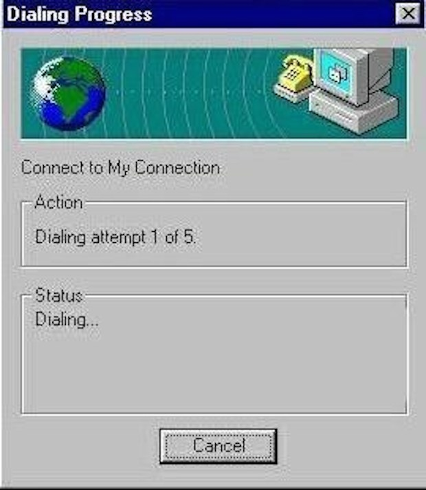 When Dialup Connection Tests Your Patience-15 Struggles That Will Give You Nostalgia If You Are A 90's Kid