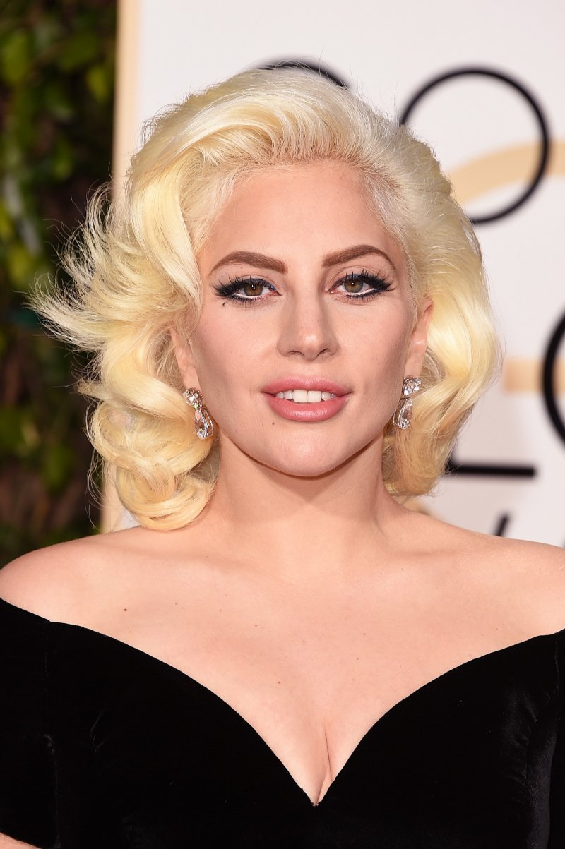 Lady Gaga - Mother Monster-12 Celebrity Nicknames You Probably Don't Know Of