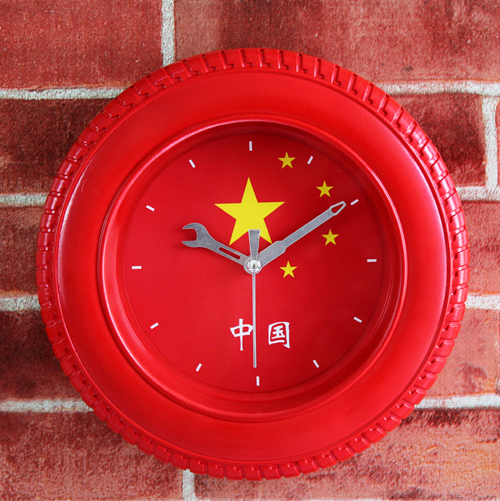 Giving a Clock or Umbrella as Presents in China-15 Common Mistakes That Travelers Do Abroad