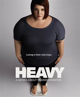 She Made a Big Break with Popular American Documentary HEAVY-Plus Size Woman Becomes An Amazing Model To Challenge Beauty Standards