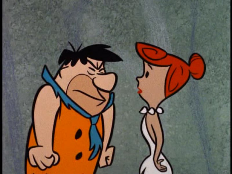 flintstone asian single men There are no actual alien porn videos hosted or filmed by us at our website every single porn movie linked from our alien xxx tube is hosted outside our network by sites that are not belongs to us.