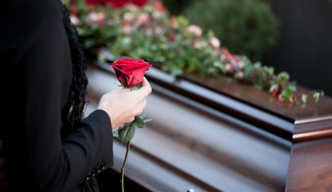 Google Benefits for the Families of Deceased Employees-15 Amazing Google Employee Perks