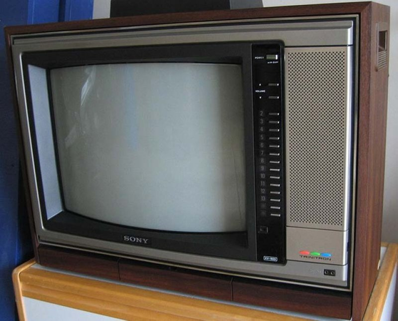This TV Tip-15 Pro Tips That Used To Work In 90s But Are Now Useless