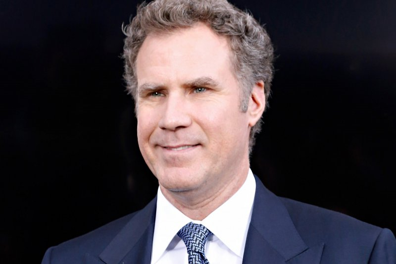 Will Ferrell-12 Celebrities Who Don't Use Twitter At All