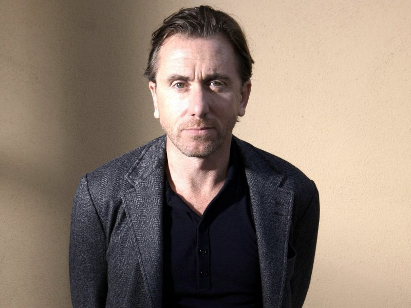 Tim Roth-12 Celebrities You Didn't Know Are Rape Victims