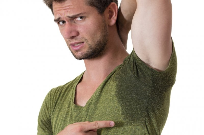 Smell-15 Dating Advices: What Not To Do On Your First Date