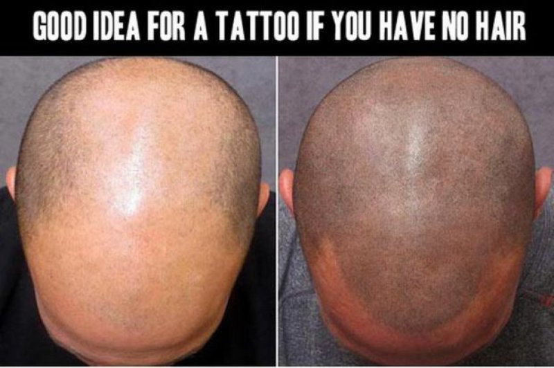 One of the Best Tattoo Ideas-15 People Who Know How To Solve Their Daily Life Problems