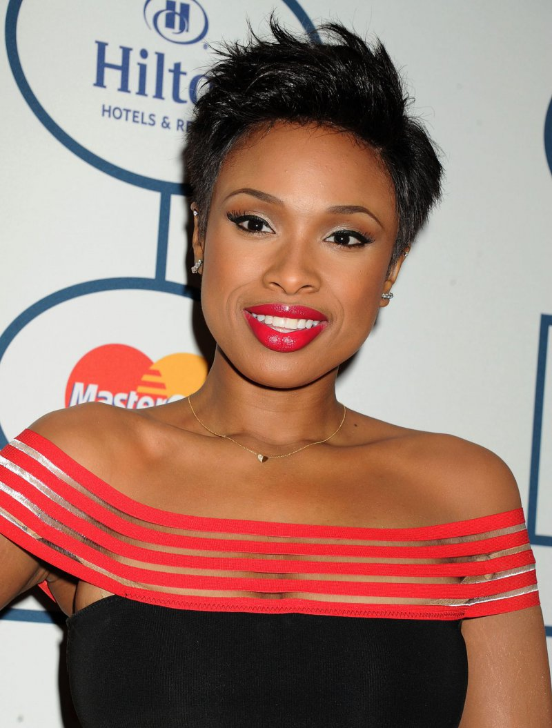 Jennifer Hudson-12 Celebrities Whose Parents Got Murdered
