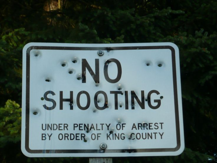 Poor Sign Board-15 Images That Show Irony In This World