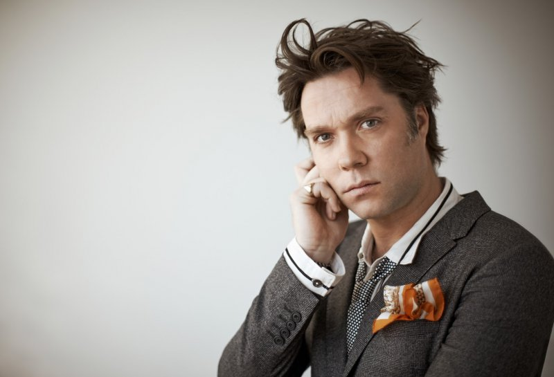 Rufus Wainwright-12 Celebrities You Didn't Know Are Rape Victims