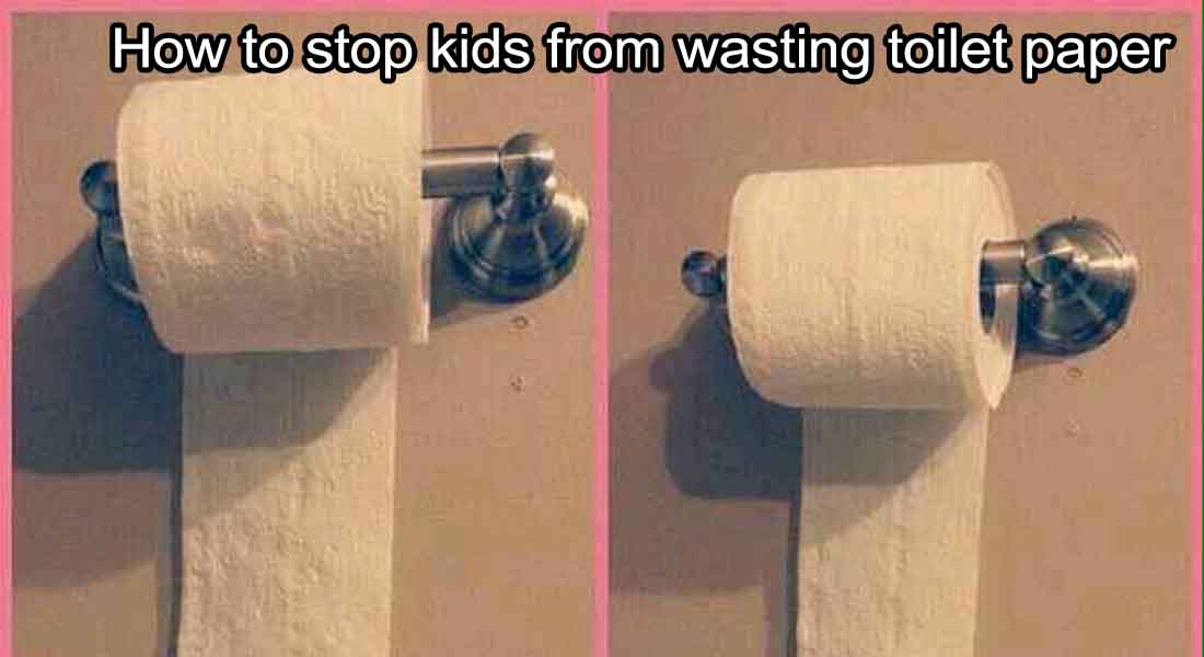 15 Parenting Hacks That Will Make You Super Parents