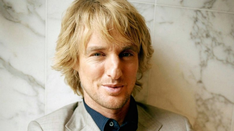 Owen Wilson-12 Celebrities Who Don't Use Twitter At All