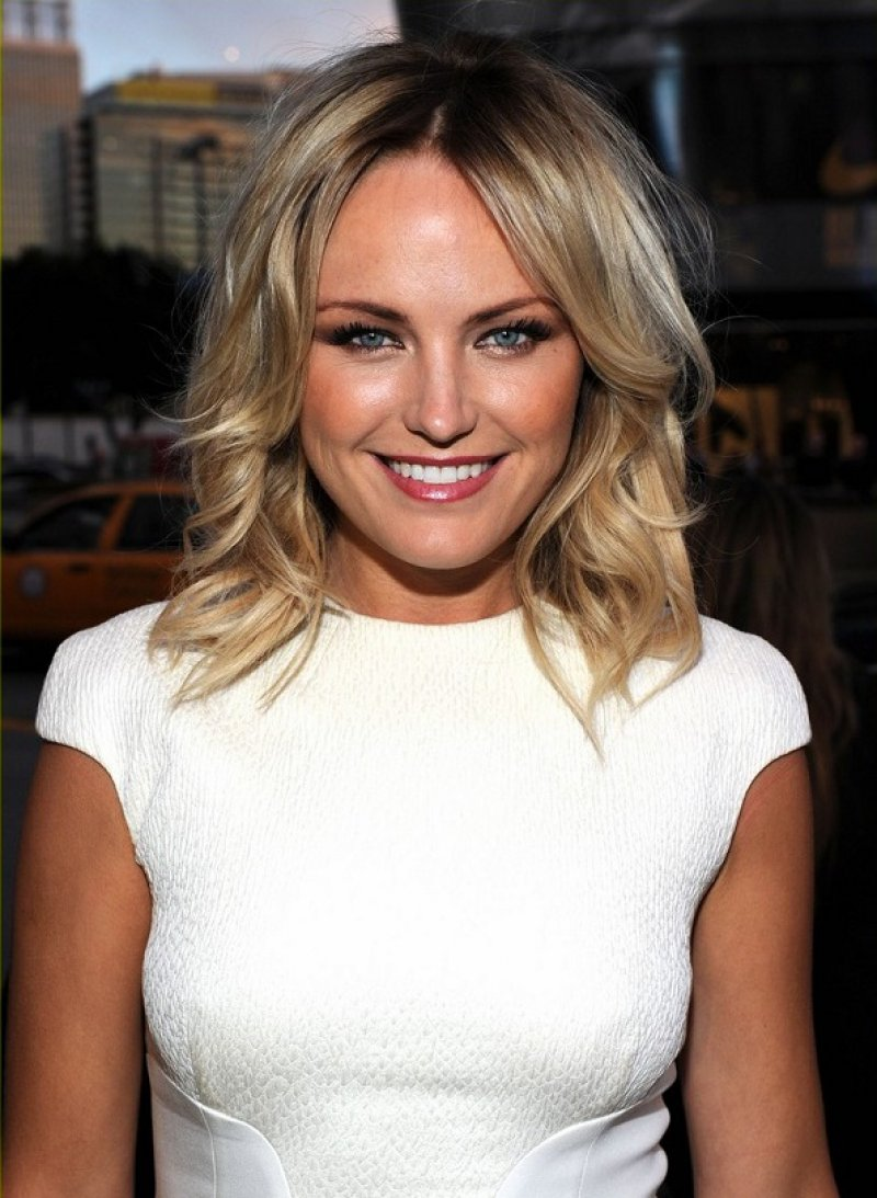 Malin Akerman-12 Hottest Swedish Actresses You Probably Don't Know About