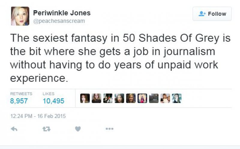 Journalists Can Understand-15 Hilarious Tweets About Work That Are Way Too Real