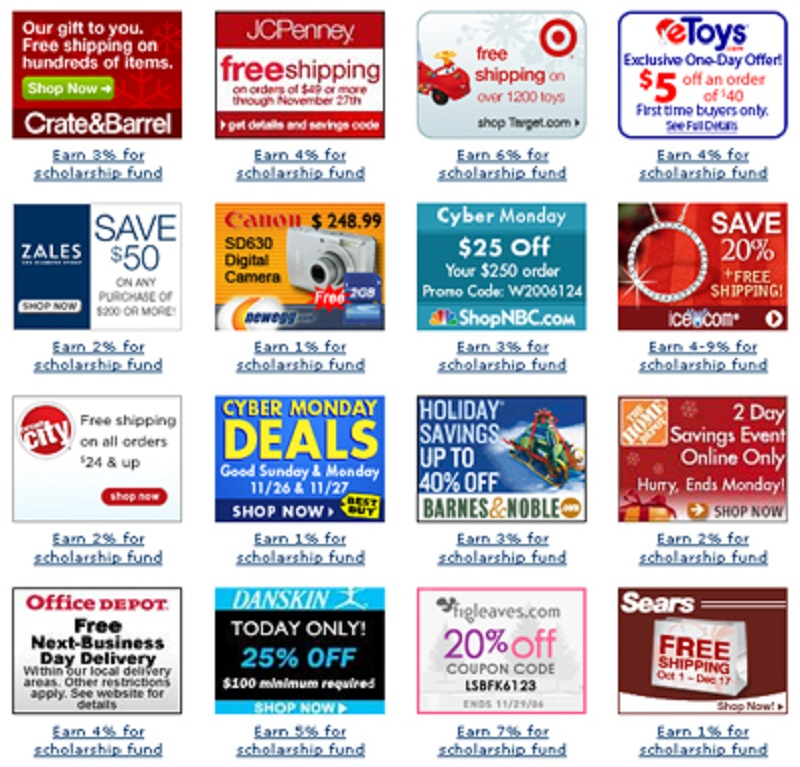 Check Deals Websites-15 Hacks And Tips To Make Your Online Shopping Cheaper This Holiday Season