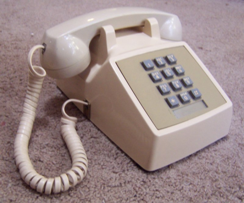This Life-saver Tip!-15 Pro Tips That Used To Work In 90s But Are Now Useless