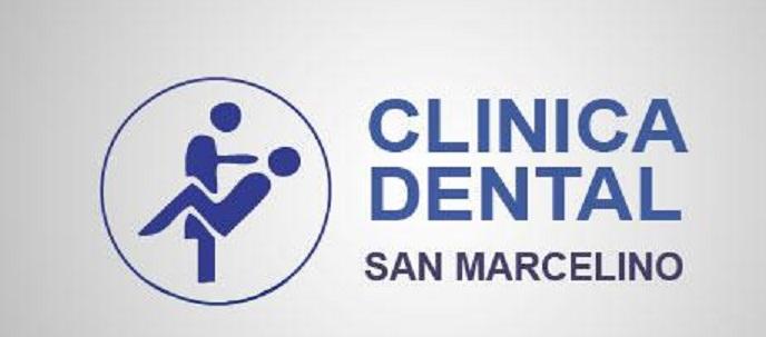Clinica Dental Logo fail-15 Hilarious Logo Fails That Make You Say WTF!