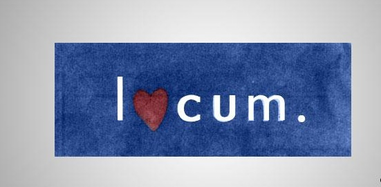 Locum logo gone terribly wrong...-15 Hilarious Logo Fails That Make You Say WTF!