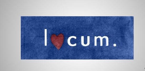 Locum Logo Gone Terribly Wrong...