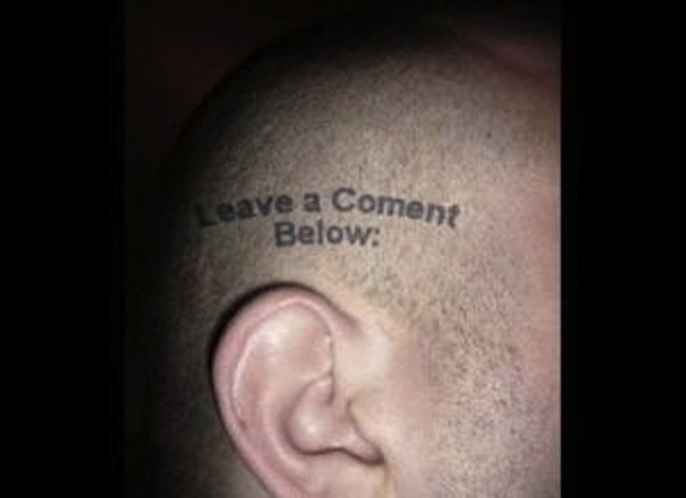 Post-comment-15 Worst Tattoo Spelling Mistakes Ever